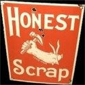 honest_award_black125x125